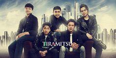 Tiramitsu Band | tiramitsu.bandbandung.com