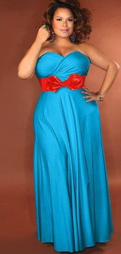 c4dc3ed6a94 VESTIDO Evening Dresses Plus Size