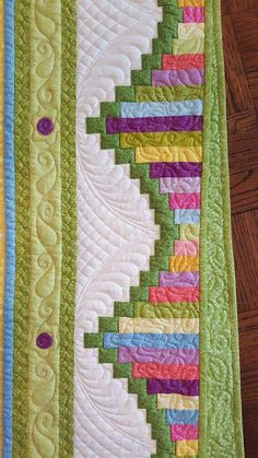 One Simple Block Makes Stunning Quilts - Quilting Digest Colchas Quilting, Machine Quilting Patterns, Quilt Block Patterns, Free Motion Quilting, Quilting Projects, Quilt Blocks, Quilting Ideas, Sewing Projects, Beginner Quilting