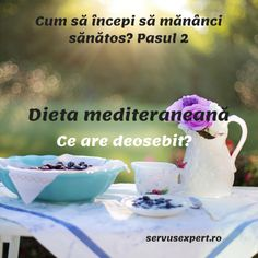 DIETA MEDITERANEANĂ. Pasul 2 - Caracteristici principale Best Keto Diet, Keto Diet Plan, Weigh Loss, Good To Know, First Time, Lifestyle, Sport, Travel, Diet