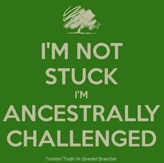 Yep this is me!