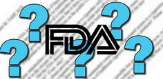 Senate Committee Leader Questions FDA Rules   Guide To Vaping