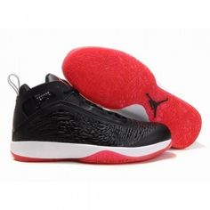 sports shoes b0833 ab3b8 Nike Jordan Fly Authentic Jordan Fly Fly 23 SaleAir Jordan 2011 Black White  Red Shoes have the perfect appearance, so it can be easy-going with your  any ...