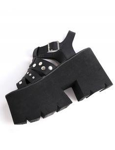 Birkenstock, Wedges, Sandals, Outfits, Clothes, Style, Fashion, Platform High Heels, Wedge Sandal