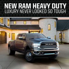 You will find all the best features for a pickup truck. Compare our Ram 1500 to other light duty trucks to find out why it's the best-in-class. Best Ram, Dodge, Trucks, Luxury, American, Vehicles, Board, Easy