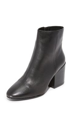 Ash Women's Erika Booties ** Check this awesome product by going to the link at the image.