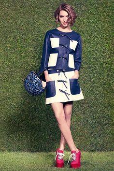 Louis Vuitton by katrina