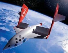 Três cientistas no espaço - Ethevaldo Siqueira - Estadao.com.br...