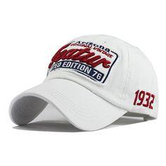 1420d6aa7fc Sport Hat Snapback hat for Men casquette women Leisure