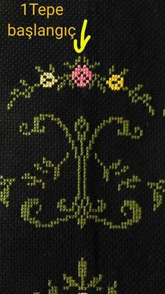 This Pin was discovered by Hat Prayer Rug, Sewing Projects, Cross Stitch, Kids Rugs, Embroidery, Handmade, Angles, Painting On Fabric, Cross Stitch Embroidery