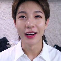 Huang Renjun, Moomin, Meme Faces, Taeyong, Jaehyun, Nct Dream, Nct 127, Kpop, Apollo