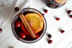 Appetizer Recipes, Appetizers, Drink Recipes, Real Simple, Sangria, Thanksgiving Recipes, Vegan Gluten Free, Chocolate Fondue, Christmas Holidays
