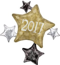 30 Perfect Diy 2018 New Years Eve Decor Ideas. If you are looking for Diy 2018 New Years Eve Decor Ideas, You come to the right place. Below are the Diy 2018 New Years Eve Decor Ideas. Party City Balloons, Balloon Party, New Years Eve Decorations, New Year 2017, Get The Party Started, Party Stores, New Years Eve Party, Happy New Year, Beautiful