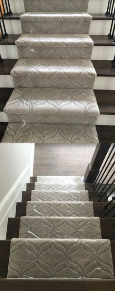 115 Best Wrought Iron Stair Railing images