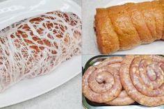 Secretele unei recolte bogate de castraveți! - Retete Usoare French Toast, Bread, Breakfast, Ethnic Recipes, Food, Youtube, Pork Tacos, Bacon, Breast