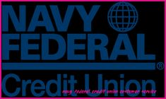 If you are seeking good service from a federally chartered institution then you should probably join the Navy Federal Credit Union. This organization is one of the largest in the United States and helps its members to gain better access to credit and lending facilities. The Credit Union offers various credit programs to its members. They are known to be very effective and have been helping the members of the credit union to gain financial stability and success.It is no secret that the members of