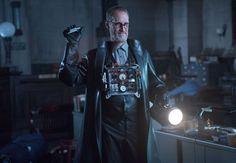 Gotham 'What the Little Bird Told Him' Recap - Episode 01.12 - http://renegadecinema.com/35542/gotham-what-the-little-bird-told-him-recap-episode-01-12