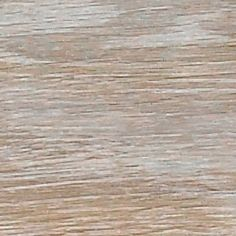 "Amtico Wood Limed Wash Wood 4 1/2"" x 36"" Luxury Vinyl Plank"