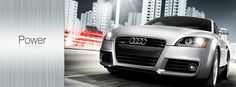 We specialize in all makes and models, including European import and luxury vehicles.