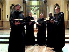 pentecost sequence hymn
