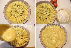 Η συνταγή αυτή, υπάρχει στο τετράδιο συνταγών μου σχεδόν 30 χρόνια. Είναι μια συνταγή που την έχω φτιάξει πάρα πολλές φορές, αφού άρεσε στ...