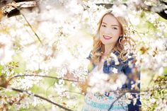 Spring blooms photoshoot   📷 by www.fotografprofesionist.ro