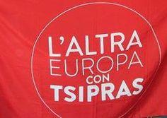 Altra Europa con Tsipras e voto utile: due risposte al M5S