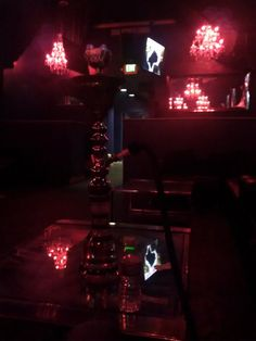 Star Hookah Lounge - Hollywood - Los Angeles, CA | Yelp