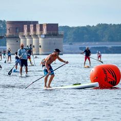 updated 2018 Paddle Events - we've added a lot of events in the last couple of days. This is the largest, most comprehensive list of SUP races & paddle related events. Please help us add any missing events from your area or make corrections:   http://www.standandpaddle.com/sup-races.htm Events listed by States:  http://www.standandpaddle.com/sup-state-races.html  #sup #paddleboarding #standuppaddle #paddle #paddleboard #hiltonhead #bluffton #savannahga #beaufort #fitness #training #adventure