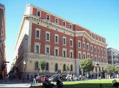 Tribunal_de_Cuentas_del_Reino_(Madrid)