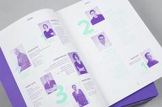 adrienne-bornstein-spirale-architectes-logotype-identite-visuelle-charte-graphique-15.jpg