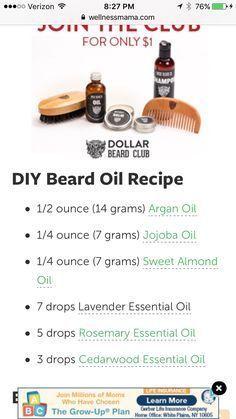 Beard Oil Uk, Diy Beard Oil, Beard Oil And Balm, Beard Balm, Homemade Beard Oil, Beard Butter, Hair And Beard Styles, The Balm, Serum