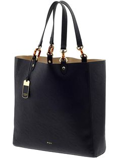 Bembridge N/S Tote Product Image