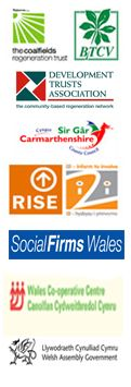 Community Enterprise Wales (CEW) was established in 1993 as a Company Limited by guarantee, to provide support and guidance for social enterprises across Wales.