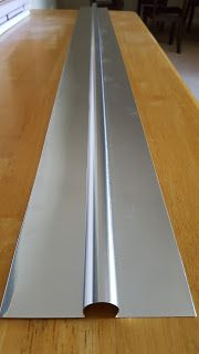 There are a lot of variables to consider when trying to decide which radiant heat transfer plates to use for your project. Pole House, Pole Barn House Plans, Pole Barn Homes, Hydronic Radiant Floor Heating, Pex Plumbing, Underfloor Heating Systems, Camper Van Conversion Diy, House Tiles, Radiant Heat