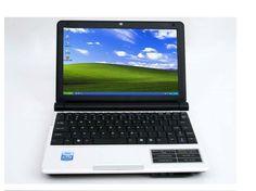 Laptop Computer Desktop I love the look of this. Computer Deals, Best Savings, Best Laptops, Laptop Wallpaper, Notebook Laptop, Laptop Computers, Sony, Notebooks, Desktop