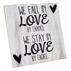 This wooden plaque is the perfect gift for your loved one this valentines.                                                                                                                                                                                                                                                                                                                                                                                     #PoundlandValentine