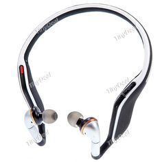 Wireless In Ear Headset Bluetooth Call/Music Contrl Sports Earphone Stereo Bluetooth EEP-379945
