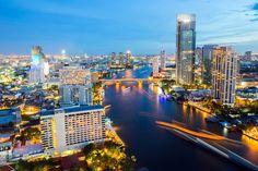 http://madeinusadirectory.org/holidays/cheap-flights-to-bangkok-|-low-cost-flight-|-travelbeeps-uk/