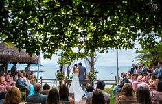 Principais fotos de casamento em Buzios.   Casando em Buzios. Casamento em Buzios. Casamento na praia. Melhores lugares para se casar. Casamento litoral. Destination Wedding Buzios. Fotografia de casamento. Photography wedding