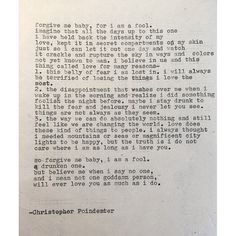 Flesh bride #70 written by Christopher Poindexter /// and Don't forget lovelies, my first book Naked Human is now on Amazon!