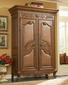 photo propose vendre autre meuble grande armoire. Black Bedroom Furniture Sets. Home Design Ideas