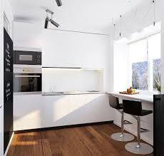"""Képtalálat a következőre: """"ablak alatti konyhaasztal"""""""