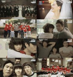 """""""Reply 1994"""" might be my new favorite KDrama!"""