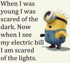 LOL Cute Minions 2015 (05:33:16 PM, Wednesday 26, August 2015 PDT) – 10 pics http://ibeebz.com