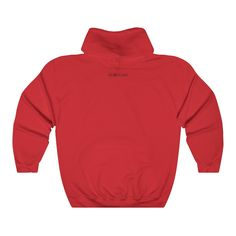 Crafted for comfort, this lighter weight sweatshirt is perfect for relaxing. Once put on, it will be impossible to take off. Mens Sweatshirts, Hoodies, Dope Quotes, Champion Sweatshirt, Mens Joggers, Streetwear Brands, Sport Outfits, Long Sleeve Shirts, T Shirts For Women