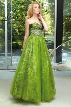 dffb1fb228f prom dresses just for fun  ) mmm i love me some forest green  )