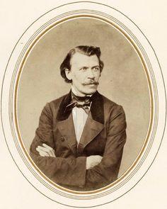 Полонский, Яков Петрович