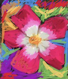 Blossom 2020 Digital creation Still Life, Digital, Floral, Artwork, Painting, Jewelry, Work Of Art, Jewlery, Auguste Rodin Artwork