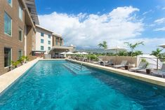 Booking.com: Hotel Courtyard by Marriott Kingston, Jamaica , Kingston, Jamaica - 57 Guest reviews . Book your hotel now!